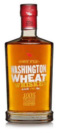 washington-wheat